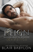 Download Reign ePub | pdf books