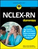 NCLEX-RN For Dummies With Online Practice Tests