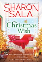Download The Christmas Wish