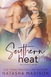 Southern Heat PDF Download