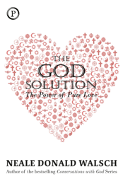 The God Solution