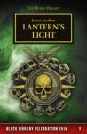Lanterns Light