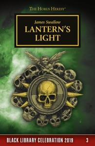 Lantern's Light