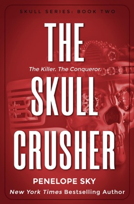 The Skull Crusher image