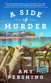 A Side of Murder