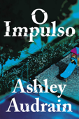 O impulso Book Cover