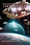 Spinward Fringe Broadcast 12 Invasion
