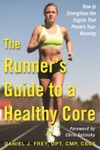 The Runners Guide To A Healthy Core