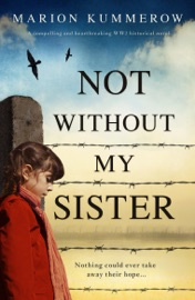 Not without my sister pdf free download pdf