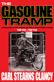 The Gasoline Tramp