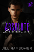Download and Read Online Absolute Silence