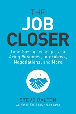 The Job Closer