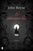 Download and Read Online Het victoriaanse huis