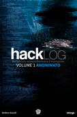 Hacklog