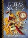 Deepas Secrets
