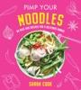 Pimp Your Noodles