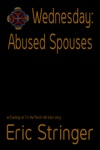 Wednesday Abused Spouses