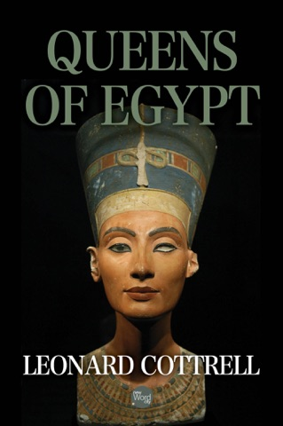 Queens of Egypt PDF Download