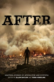 After (Nineteen Stories of Apocalypse and Dystopia) PDF Download