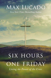 Six Hours One Friday book
