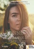 Anne au domaine des peupliers