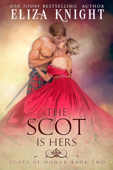 Download and Read Online The Scot is Hers