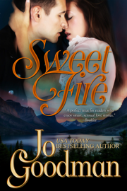 Sweet Fire (Author's Cut Edition) by Sweet Fire (Author's Cut Edition)