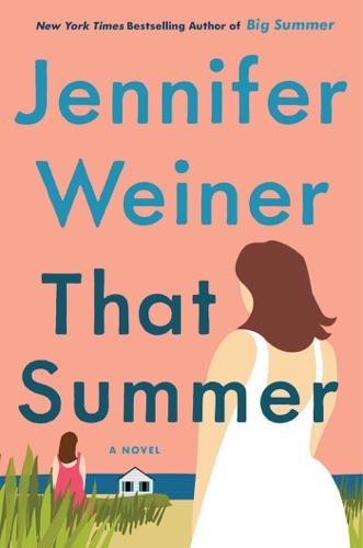 That Summer E-Book Download