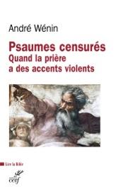 Psaumes censurés