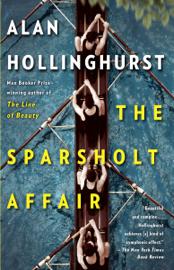 The Sparsholt Affair PDF Download