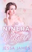 La niñera virgen