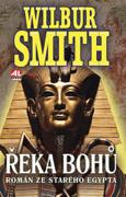 Řeka bohů I - Román ze starého Egypta
