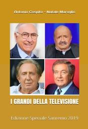 I Grandi della Televisione