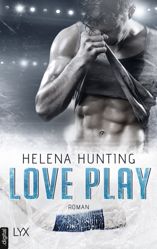 Helena Hunting - Love Play