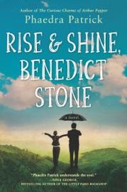 Rise and Shine, Benedict Stone PDF Download