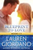 Blueprint to Love Books 1-3