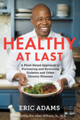 Download and Read Online Healthy at Last