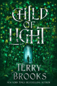 Child of Light Book Cover