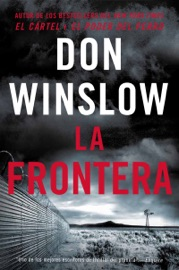 The Border / La Frontera (Spanish Edition) PDF Download