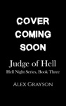 Judge Of Hell