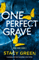 One Perfect Grave ebook Download