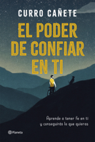 El poder de confiar en ti ebook Download