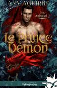 Le prince démon
