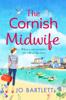 Jo Bartlett - The Cornish Midwife artwork