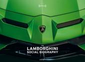 The Lamborghini Social Biography - ITA