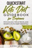 Keto Diet for Beginners 2021: Ketogenic Cookbook
