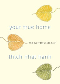 Your True Home PDF Download
