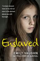 Emily Vaughn - Enslaved artwork