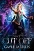 Cut Off: Rogues Shifter Series Book 7