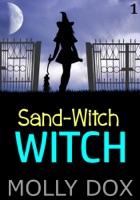 Sand-Witch Witch